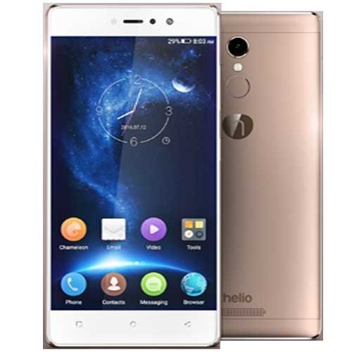 Helio S2 Price In Algeria