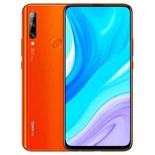 Huawei Enjoy 10 Plus Price In Algeria