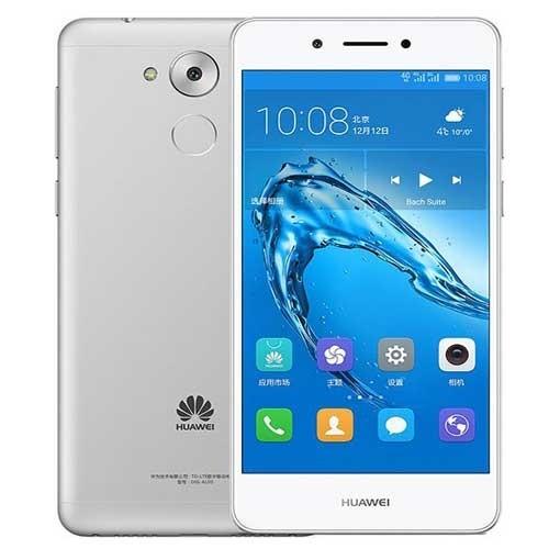 Huawei Enjoy 6s Price In Algeria