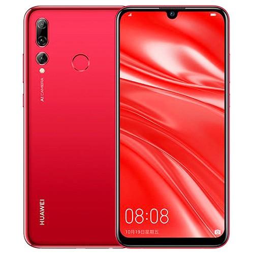 Huawei Enjoy 9s Price In Algeria