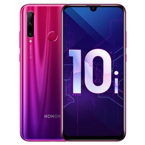 Huawei Honor 10i Price In Algeria