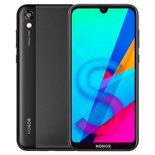 Huawei Honor 8S Price In Bangladesh