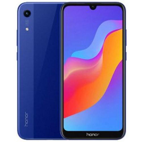 Huawei Honor Play 8A Price In Bangladesh