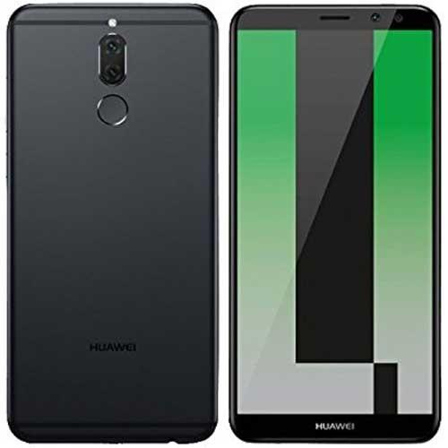 Huawei Mate 10 Lite Price In Algeria