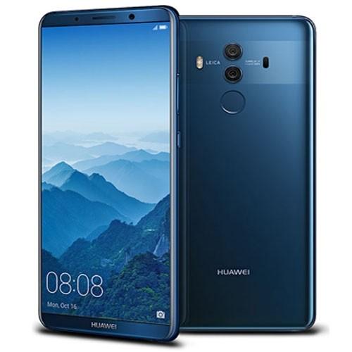 Huawei Mate 10 Pro Price In Algeria