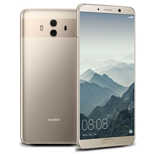 Huawei Mate 10 Price In Algeria