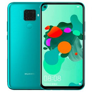 Huawei Mate 30 Lite Price In Angola