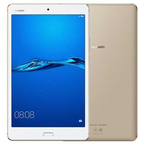 Huawei MediaPad M3 Lite 8 Price In Algeria