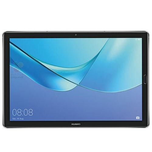 Huawei MediaPad M5 10 (Pro) Price In Egypt