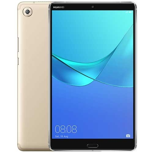 Huawei MediaPad M5 10 Price In Benin