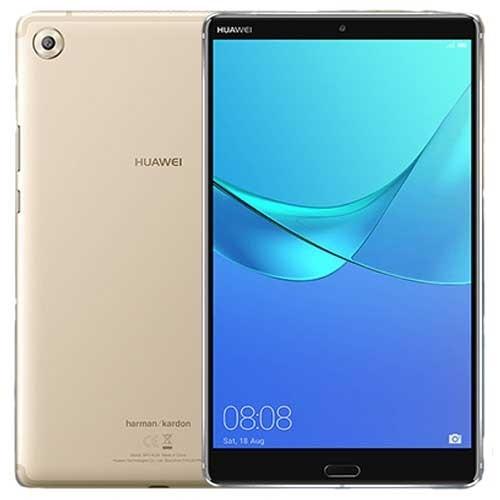 Huawei MediaPad M5 8 Price In Bangladesh