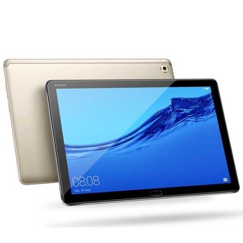 Huawei MediaPad M5 Lite Price In Algeria