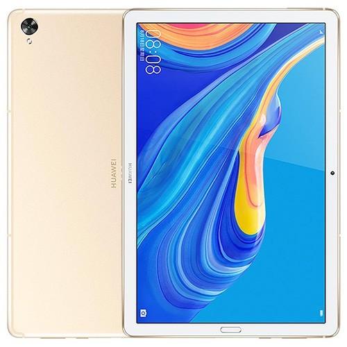Huawei MediaPad M6 8.4 Price In Egypt