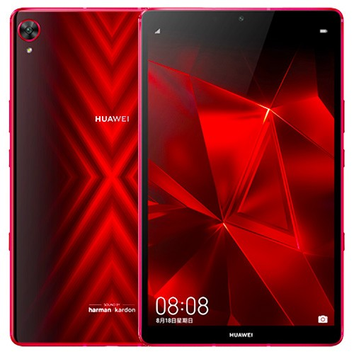 Huawei MediaPad M6 Turbo 8.4 Price In Algeria