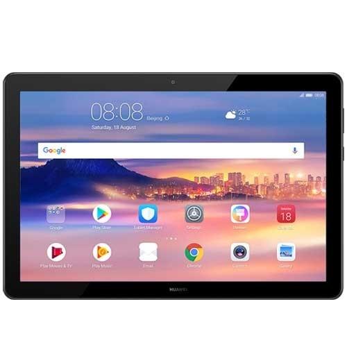 Huawei MediaPad T5 Price In Egypt