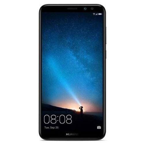 Huawei Nova 2i Price In Algeria