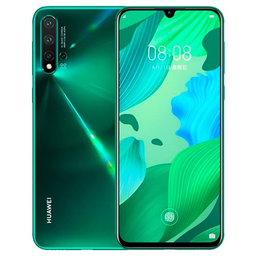 Huawei Nova 5 Price In Bangladesh 2020 Specifications Review Bd