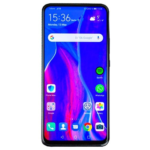 Huawei P Smart Pro 2019 Price In Bangladesh