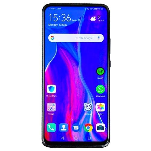 Huawei P Smart Pro 2019 Price In Algeria