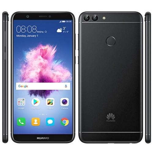 Huawei P smart Price In Algeria
