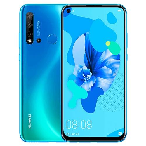 Huawei P20 Lite (2019) Price In Bangladesh