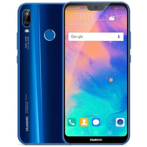 Huawei P20 Lite Price In Egypt