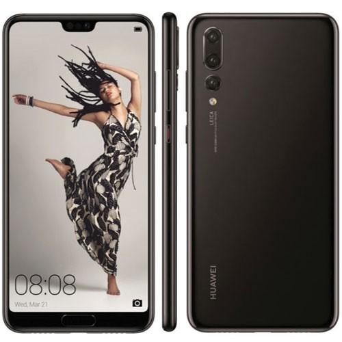 Huawei P20 Pro Price In Algeria