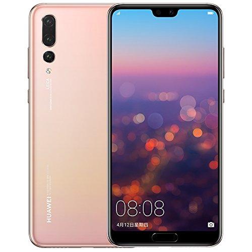 Huawei P20 Price In Algeria