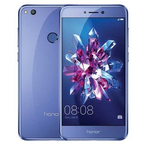 Huawei P8 Lite (2017) Price In Bangladesh