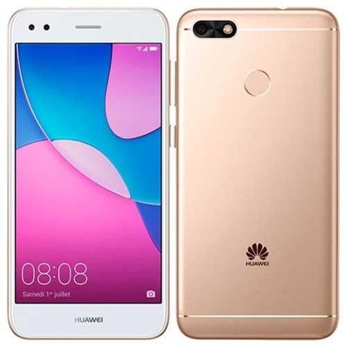 Huawei P9 Lite Mini Price In Algeria