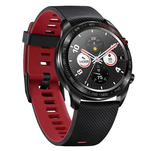 Huawei Watch Magic Price In Bangladesh