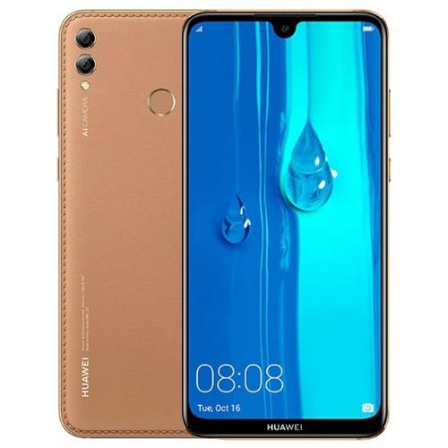 Huawei Y Max Price In Bangladesh