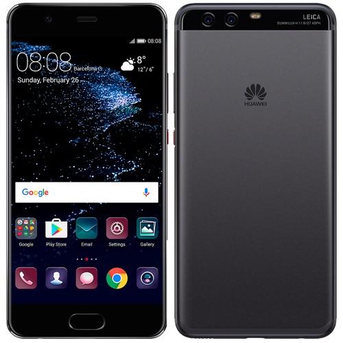 Huawei P10 Plus Price In Algeria