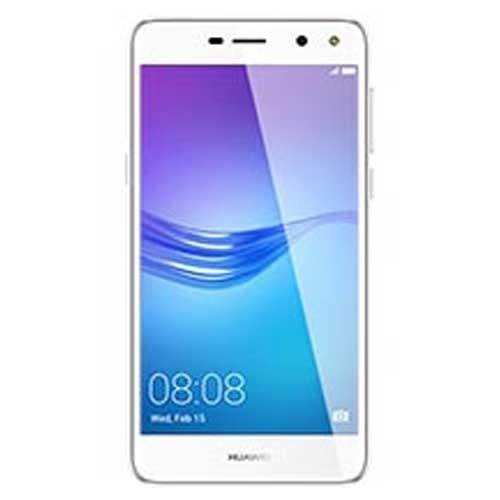 Huawei Y5 (2017) Price In Algeria