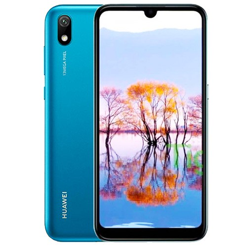 Huawei Y5 (2019) Price In Algeria