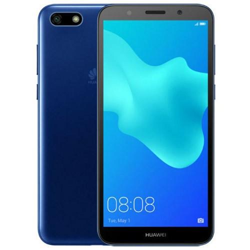 Huawei Y5 Lite (2018) Price In Bangladesh