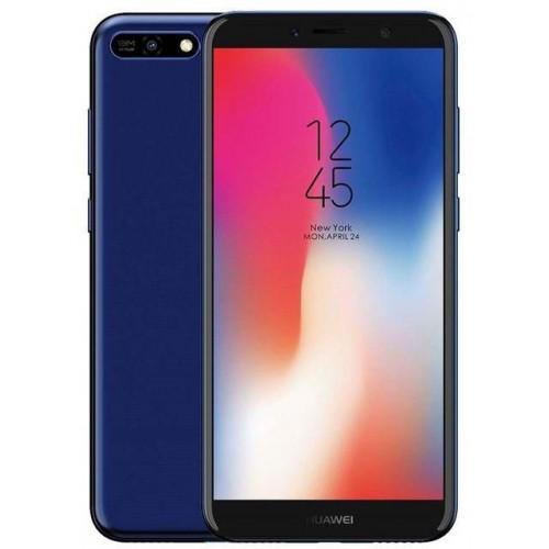 Huawei Y6 (2018) Price In Algeria