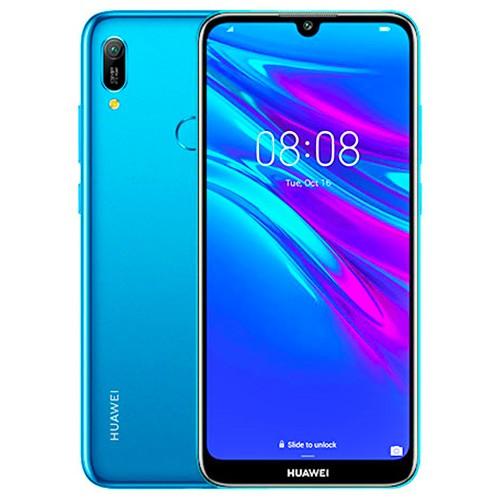 Huawei Y6 (2019) Price In Bangladesh