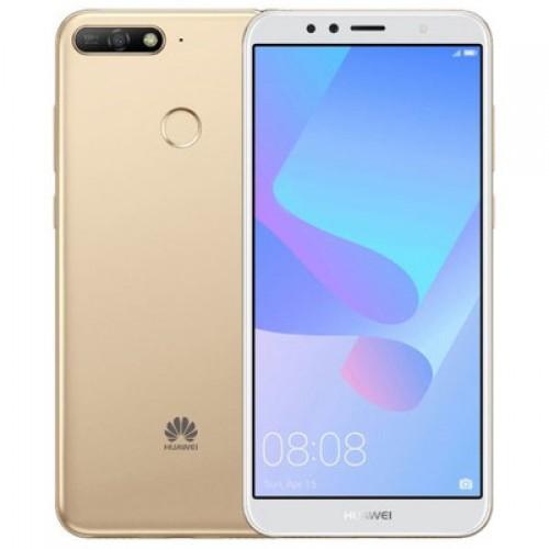 Huawei Y6 Prime (2018) Price In Bangladesh