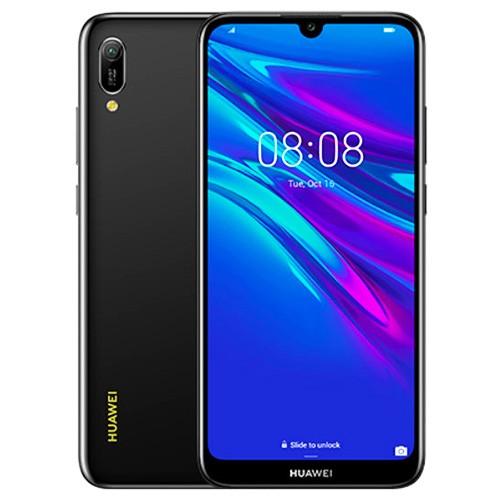 Huawei Y6 Pro (2019) Price In Algeria