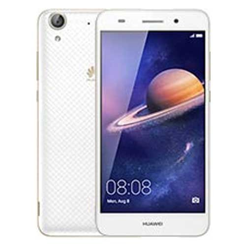 Huawei Y6II Compact Price In Algeria