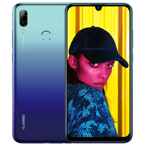 Huawei Y7 (2019) Price In Bangladesh