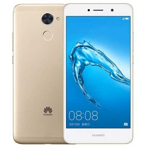 Huawei Y7 Prime Price In Algeria
