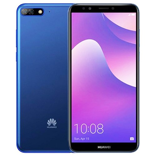 Huawei Y7 Pro (2018) Price In Egypt