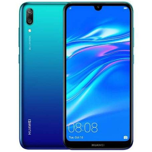 Huawei Y7 Pro (2019) Price In Algeria