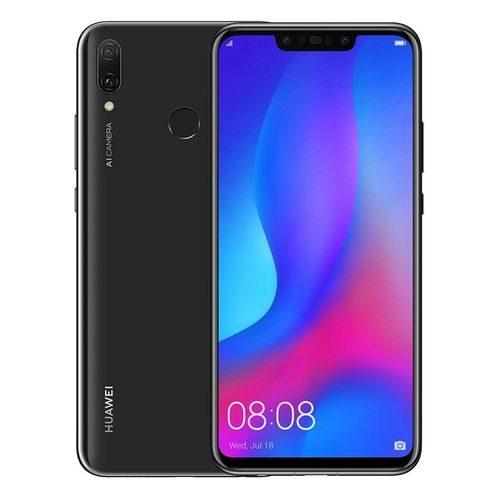 Huawei Y9 (2019) Price In Bangladesh