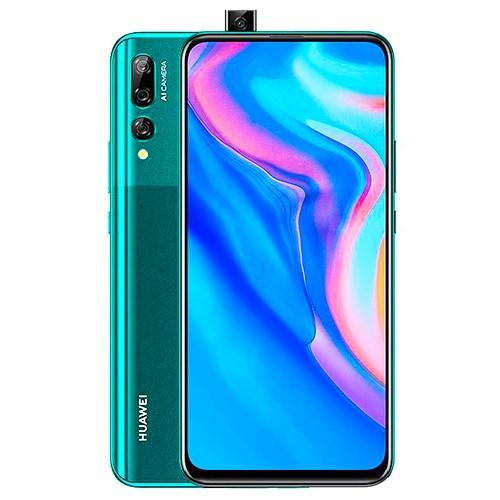 Huawei Y9 Prime (2019) Price In Algeria