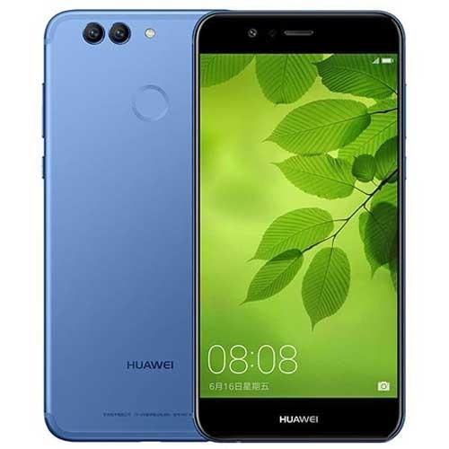 Huawei Nova 2 Plus Price In Algeria