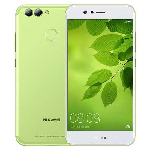 Huawei Nova 2 Price In Algeria