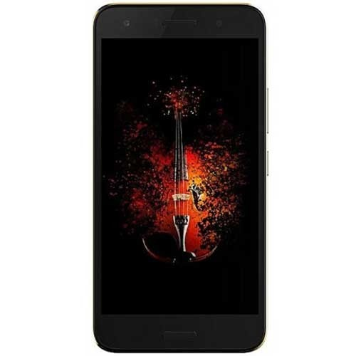 Infinix Hot 5 Lite Price In Algeria